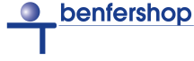 benfershop.de-Logo