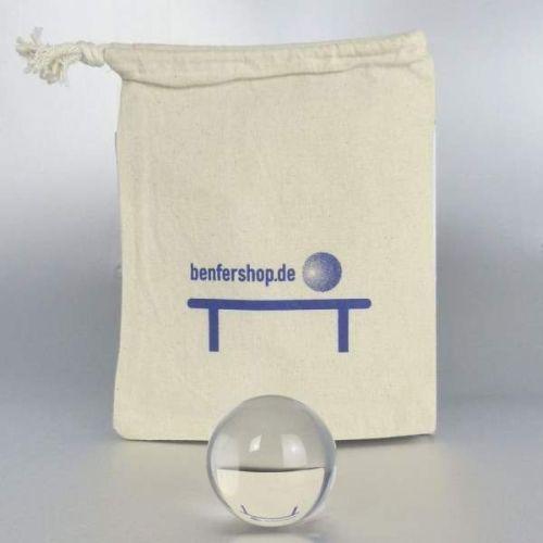 Lensball - Transportbeutel für Unterwegs