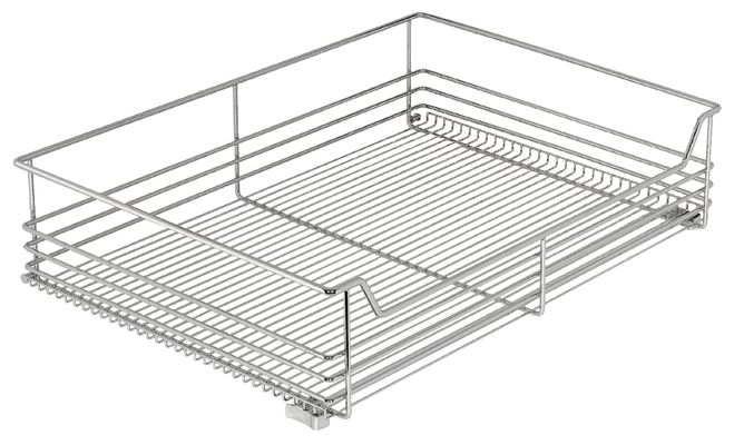kleiderschrank schuhablage und korb im benfershop kaufen. Black Bedroom Furniture Sets. Home Design Ideas