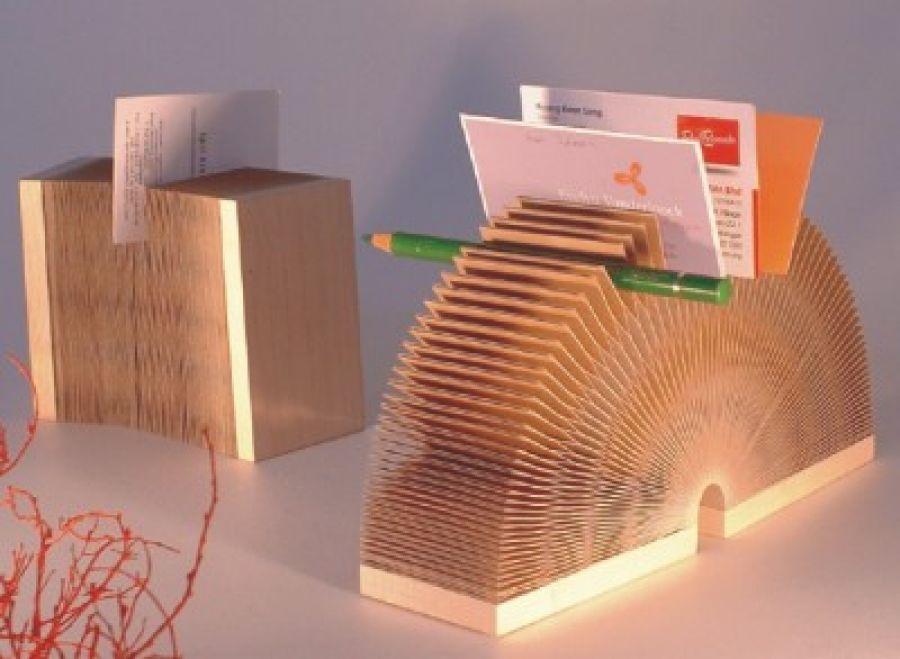 sammler favino schreibtisch organizer im benfershop kaufen. Black Bedroom Furniture Sets. Home Design Ideas