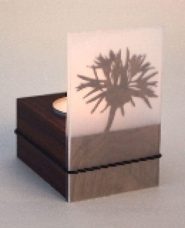 designwindlichter klein mit motiv im benfershop kaufen. Black Bedroom Furniture Sets. Home Design Ideas